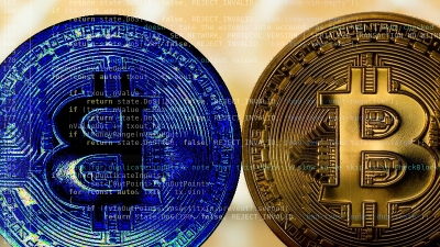 Bitcoin's Double Spending Flaw Was Hush-Hush During Rollout
