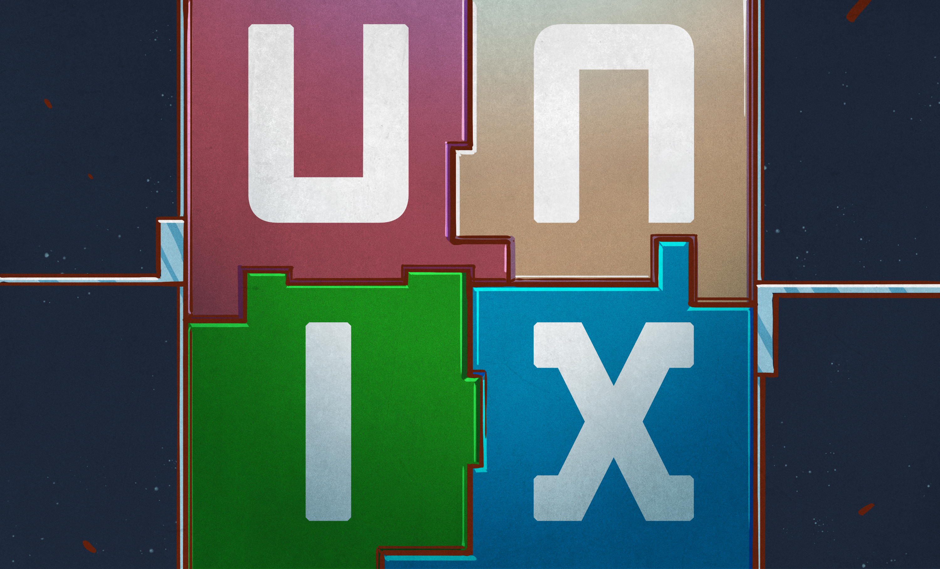 Doing One Thing, Well: The UNIX Philosophy | Hackaday