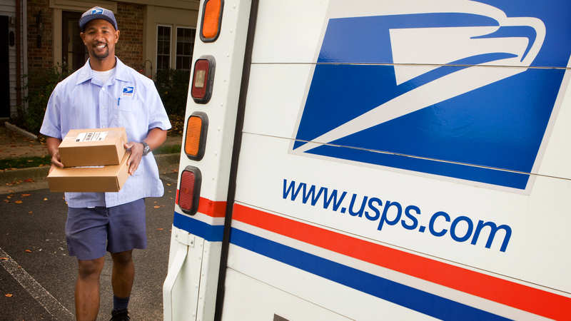 US Announces Withdraw From Postal Treaty