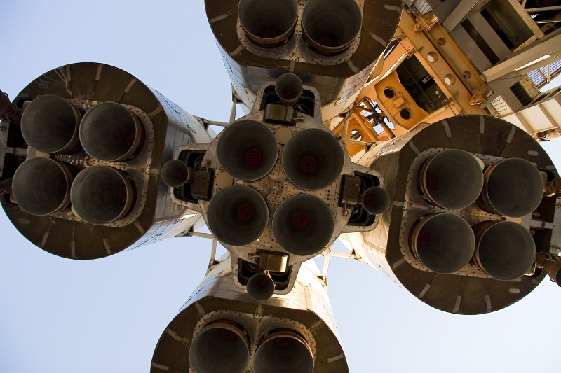 Relativity Space's Quest To 3D Print Entire Rockets | Hackaday
