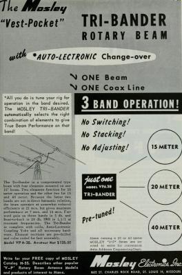 FT8: Saving Ham Radio Or Killing It?   Hackaday
