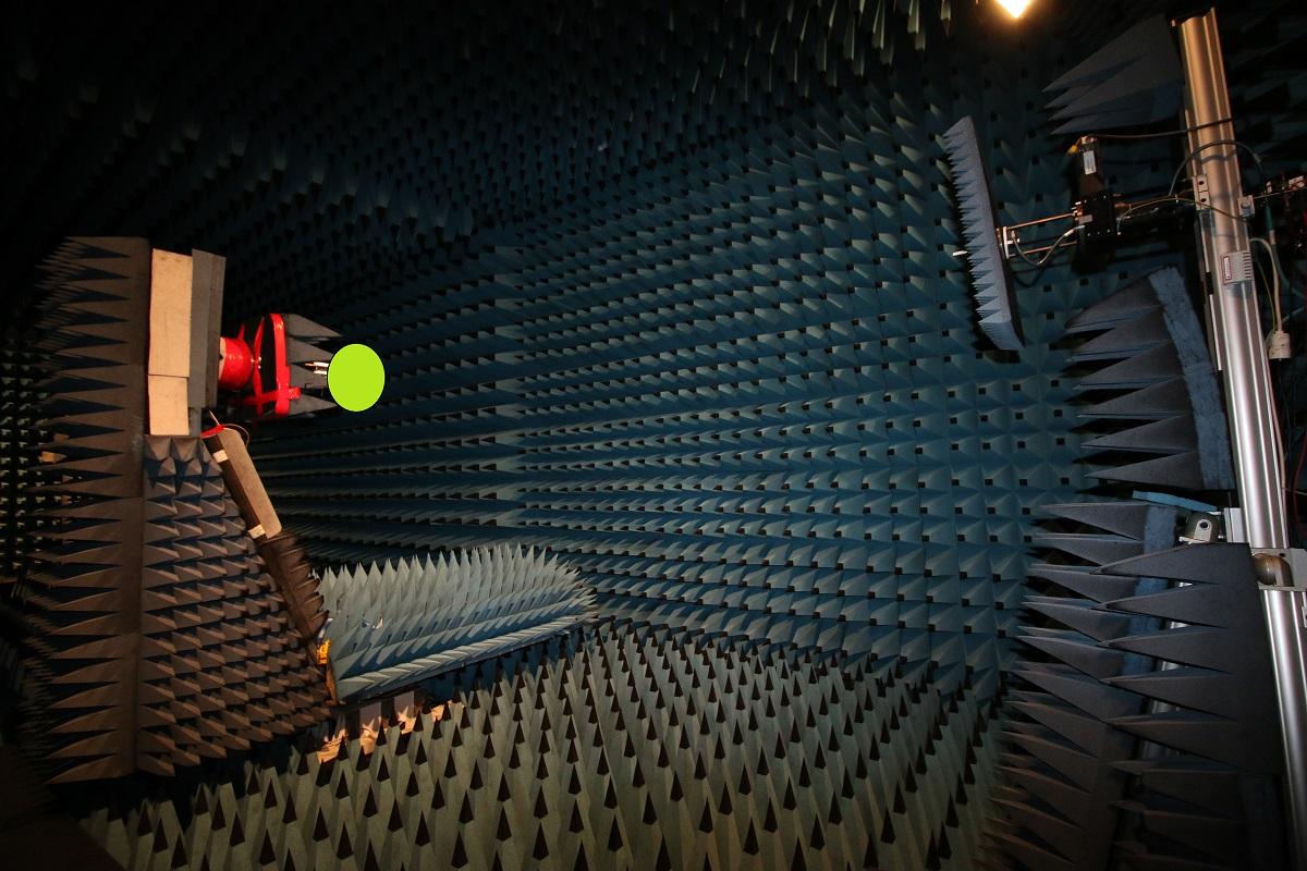 Antenna Analyzer | Hackaday