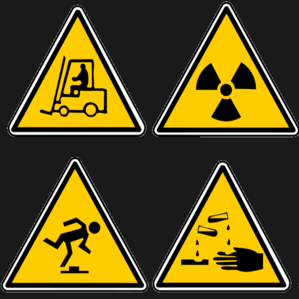 Warnings Are Your Friend – A Code Quality Primer | Hackaday