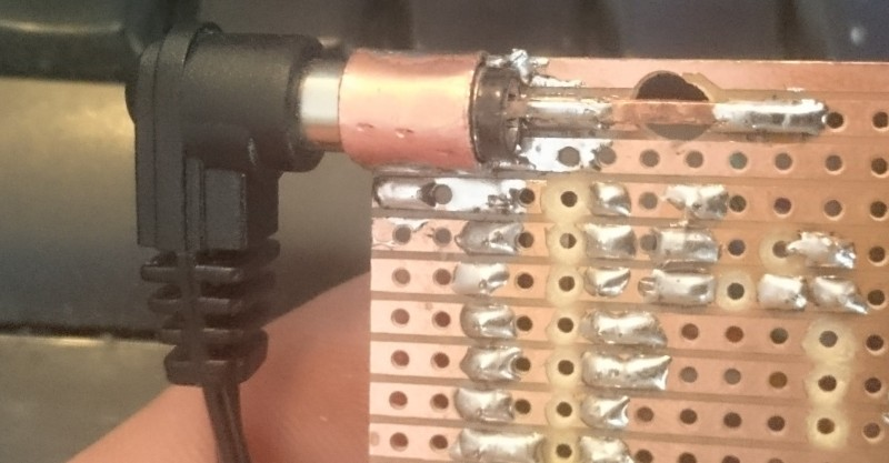 Bottom Of The Barrel Connector: Tell Us Your Socket Hacks