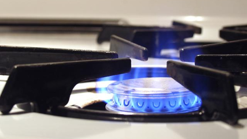 Stove Alarm Keeps The Kitchen Safe | Hackaday