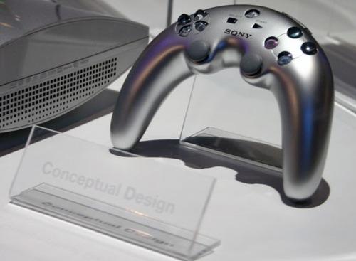 ps3-concept-boomerang-controller-2005.jpg