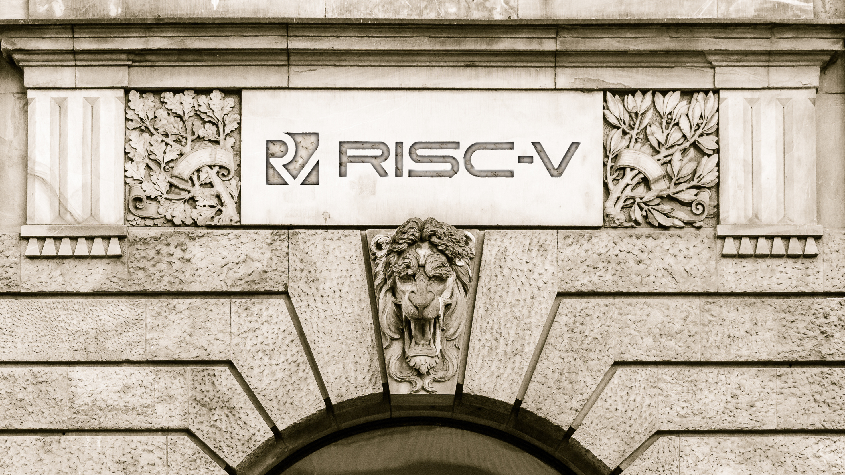 RISC-V Will Stop Hackers Dead From Getting Into Your