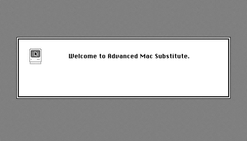 Macintosh API Comes To Linux, Android | Hackaday
