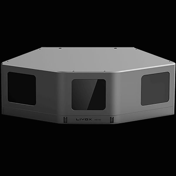 New Part Day: Small, Cheap, And Good LIDAR Modules | Hackaday