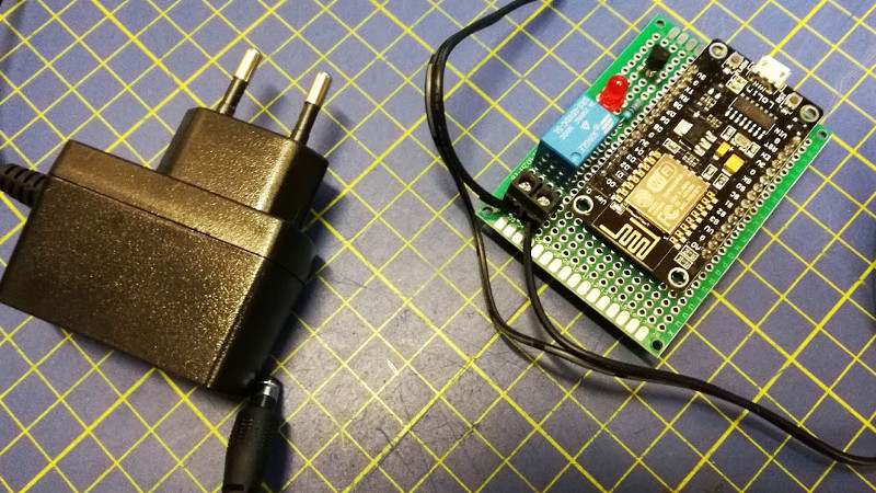 Reset Your Router The Modern Way Hackaday