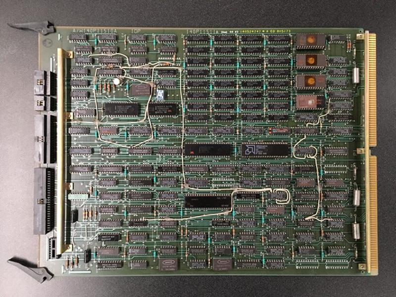 The Xerox Star On A Desktop Near You   Hackaday