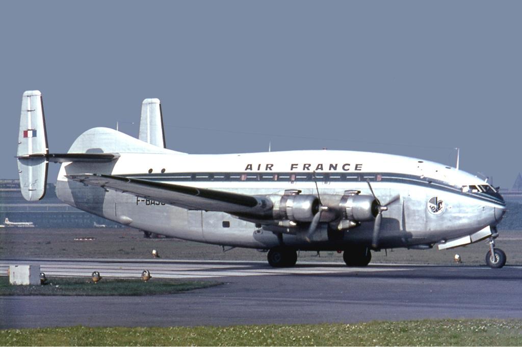 X Plane 11 777 Crack