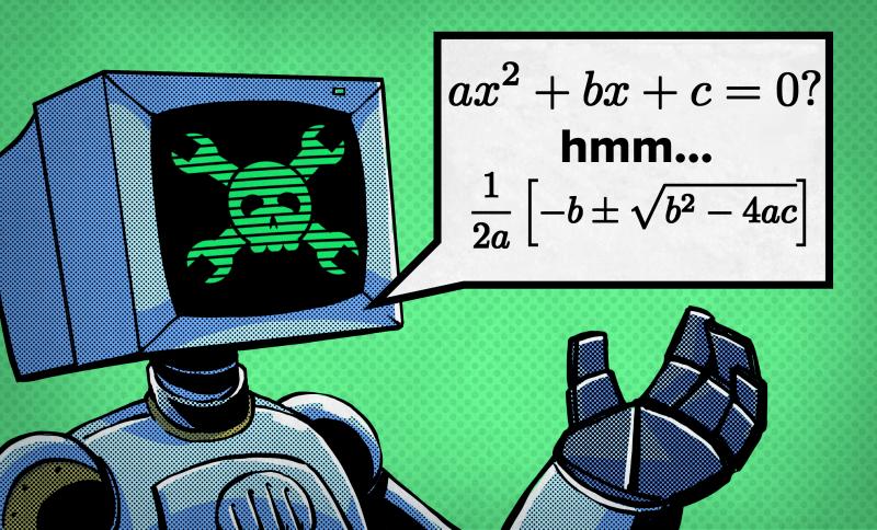 Computer Algebra For Electronic Design | Hackaday