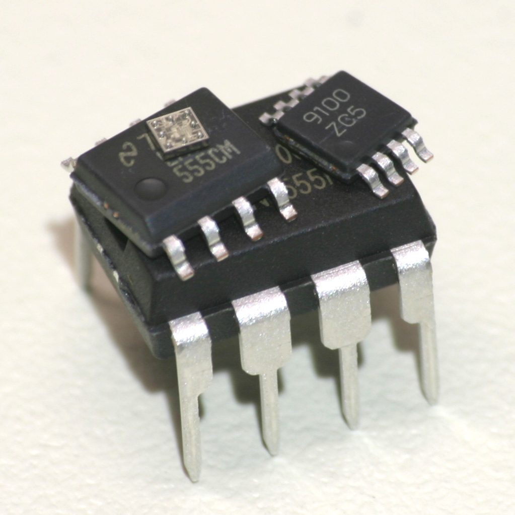 making the world\u0027s fastest 555 timer, or using a modern ic versionmaking the world\u0027s fastest 555 timer, or using a modern ic version hackaday