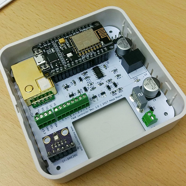 The Joy Of Properly Designed Embedded Systems | Hackaday