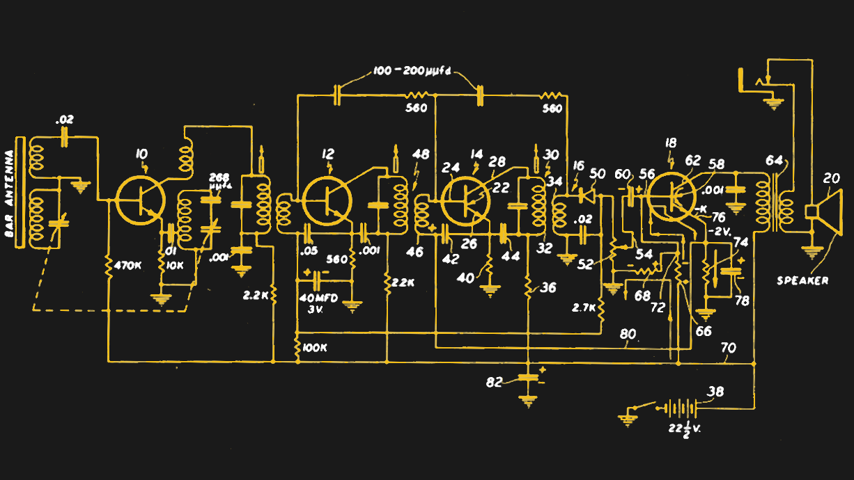 Ask Hackaday: How Do You Draw Schematics? | Hackaday