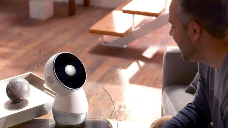 Uncertain Future Of Orphaned Jibo Robots Presents Opportunities