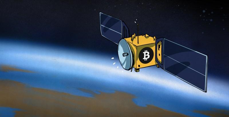 bitcoin atm esančioje bangalore