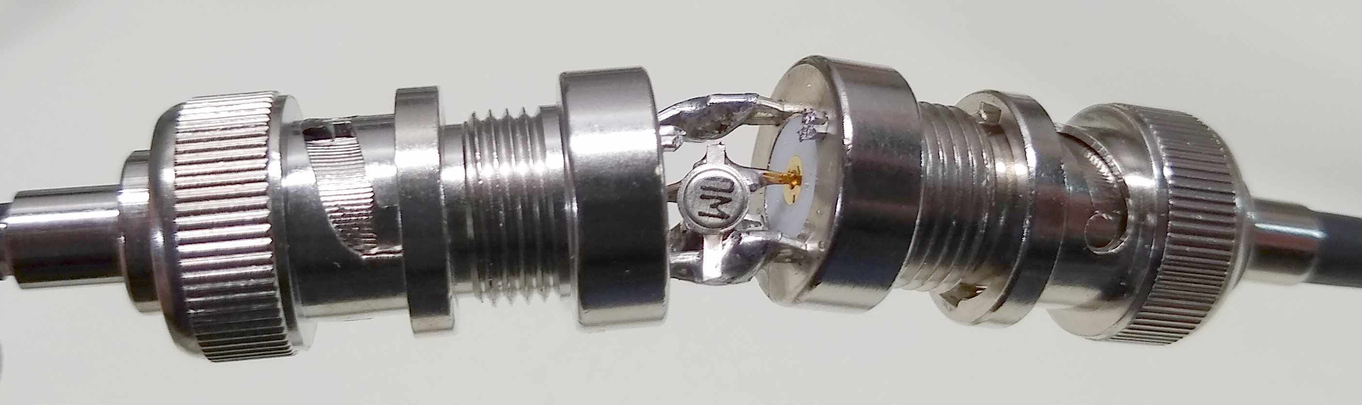 Clearance Back To Search Resultshome Zeepin Car Auto Hand Held Vacuum Pistol Pump Tester Kit 2 In 1 Brake Fluid Bleeder Adaptor Fluid Reservoir Tester Kit Handsome Appearance