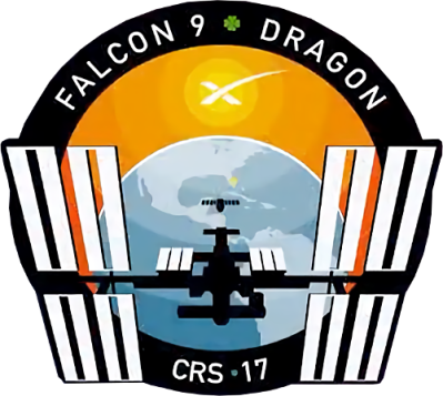 There and Back Again: A Falcon 9 Launch Story