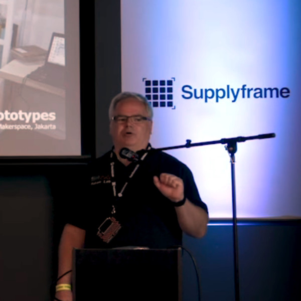 dcb50be35e Hackaday Superconference  Rob Ryan Silva On Designing For Developing  Environments