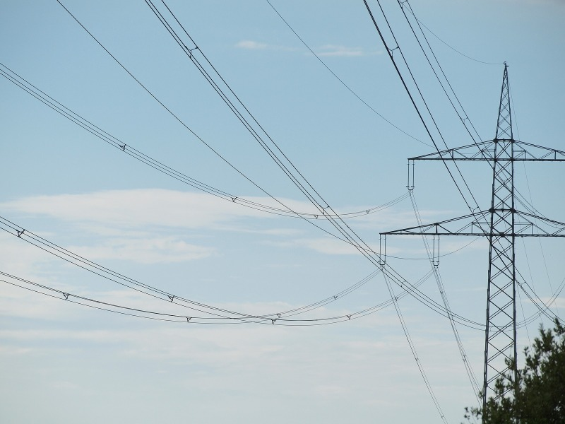 A Field Guide To Transmission Lines | Hackaday