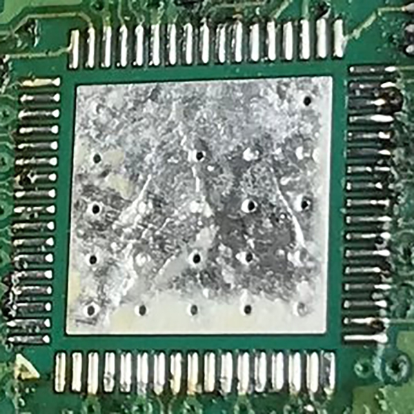 Giving The Pi 4 PCI Express | Hackaday