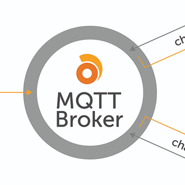 MQTT Deep Dive | Hackaday