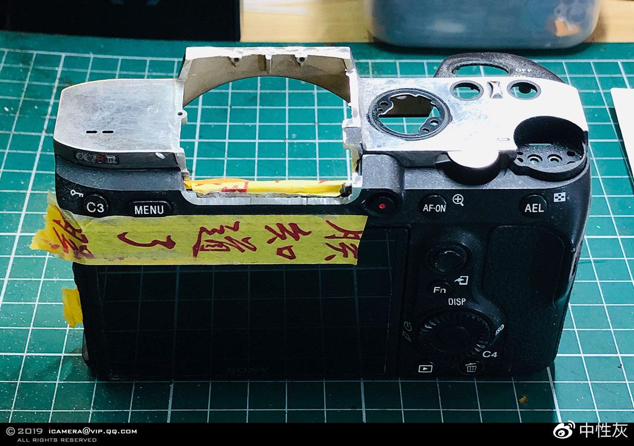 Digital Cameras Hacks | Hackaday