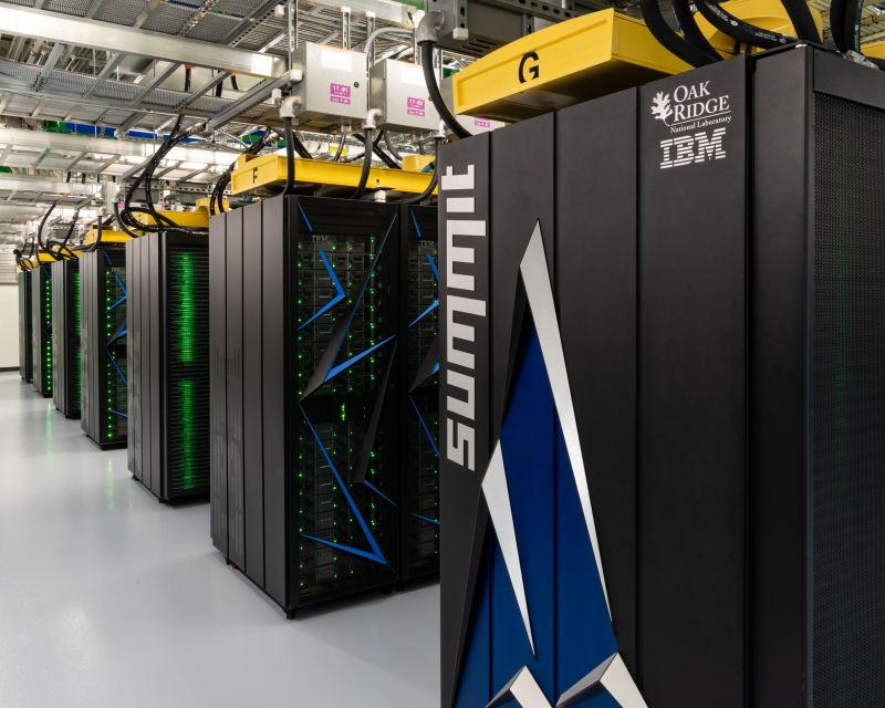 Joining The RISC-V Ranks: IBM's Power ISA To Become Free