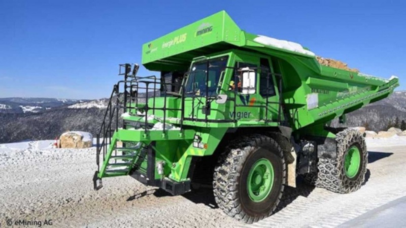 electric-dump-truck-main.jpg?w=800