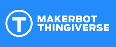 3D Printering: The Search For Better Search   Hackaday