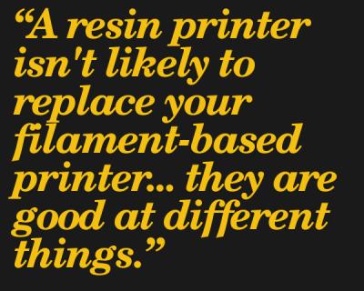 Quando ha senso passare alla stampa 3D in resina? 4