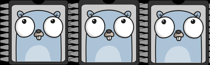 TinyGo Brings Go To Arduino | Hackaday