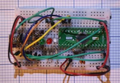 The Next Generation Arduino Nano | Hackaday
