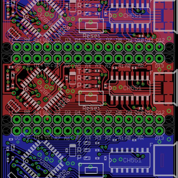 new nano layout thumbnail png?w=600&h=600.