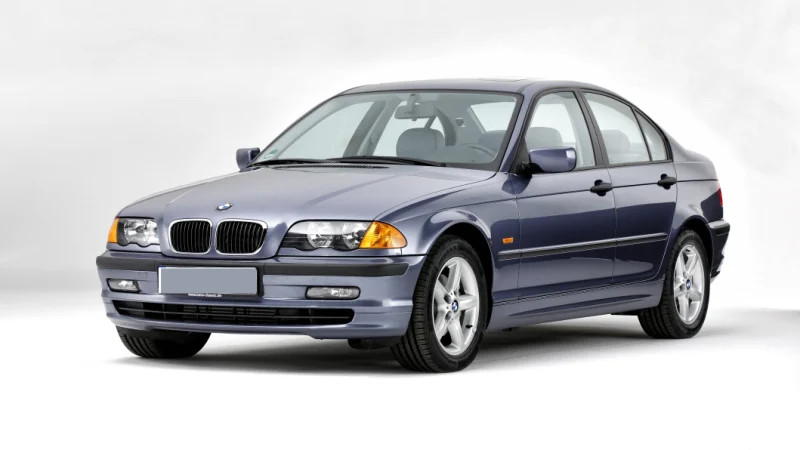 Takata Airbag Recall Bmw >> Takata Airbag Recalls Widen To Potentially Affect Other