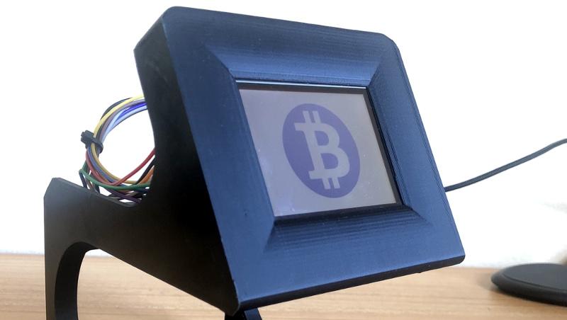 bitcoin roucet hack analiza graficului de tranzacții bitcoin