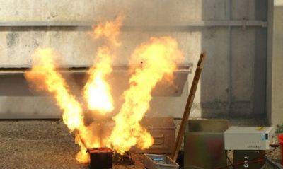 lithiumpolymerfire
