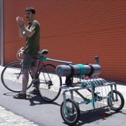 bikelangelo
