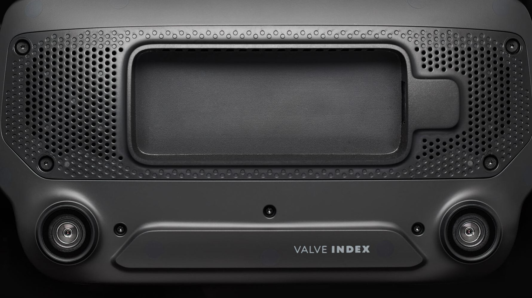 Want To Support Hacker-friendly Hardware Design? Follow Valve's Example