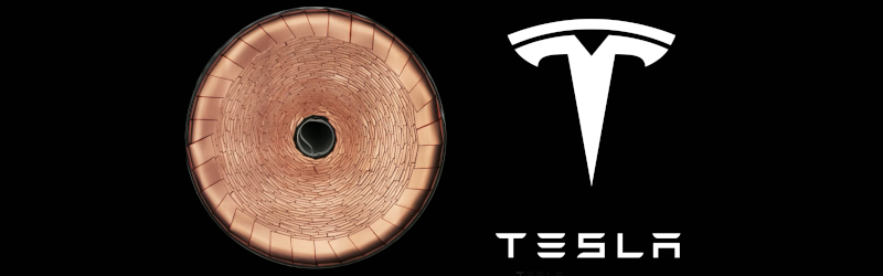Lithium Mine To Battery Line: Tesla Battery Day And The Future Of EVs