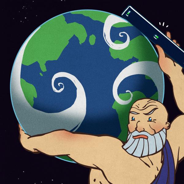EarthWobble thumbnail png?w=600&h=600.