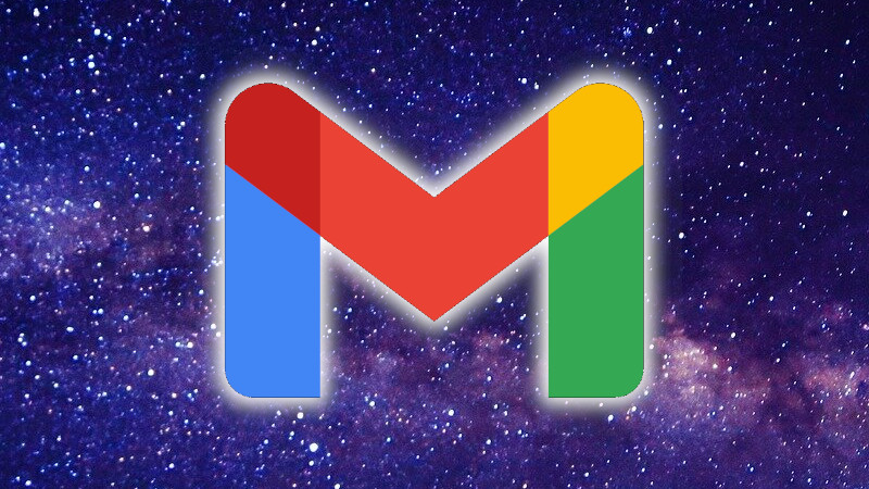 Google Meddling With URLs In Emails, Causing Security Concerns