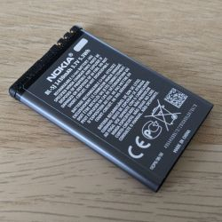 Nokia BL-50J Battery