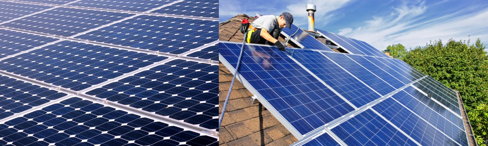 The Dark Side Of Solar Power Hackaday