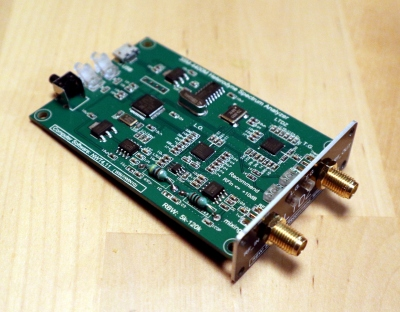 What Can A 30 Usb Spectrum Analyser Do For Me