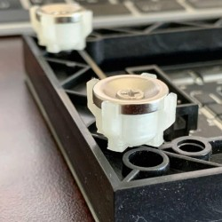 Useful Build Tips For Making LED Panel Frames