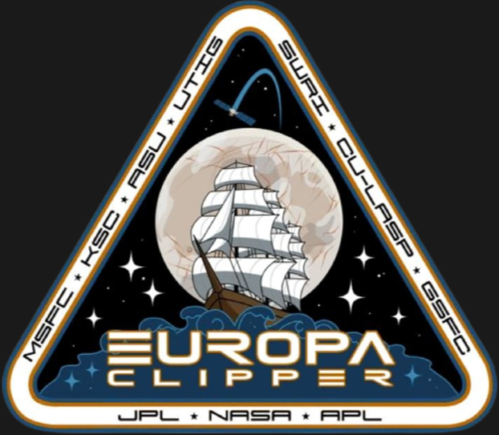 Europa Decision Delivers Crushing Blow to NASA's Space Launch System (SLS)