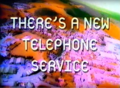 The TV advert looked promising in 1998.